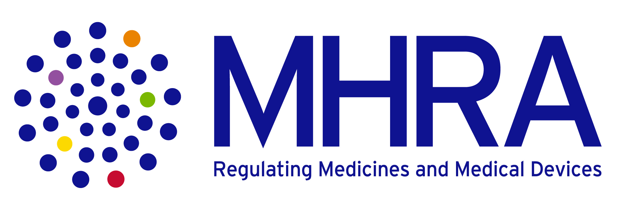 Logo for MHRA Inspectorate