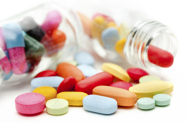 Importation of unlicensed medicines and centrally authorised