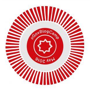GovBlogCamp