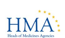 Heads of Medicines Agency logo